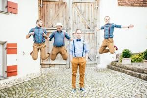 Bohemian-German-Wedding-Die-Hochzeitsfotografen-Bridal-Musings-Wedding-Blog-1-630x421-630x421