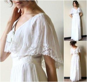 plus-size-hippie-wedding-dresses-Eisg