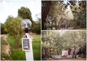 rustic-wedding-ceremony