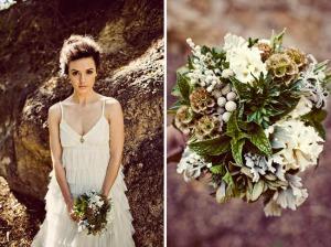 wedding_dress_az_02
